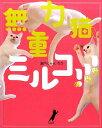 無重力猫、ミルコ!!! [ 瀬戸にゃんちさ ]