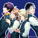 DYNAMIC CHORD feat. Liar-S Append Disc 通常版