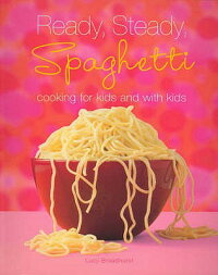 READY_STEADY_SPAGHETTI