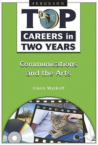 Communication_and_the_Arts