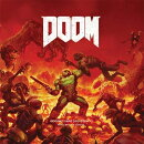 【輸入盤】Doom
