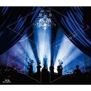 "w-inds. LIVE TOUR 2015 ""Blue Blood""【Blu-ray】"