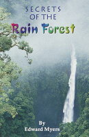 Secrets of the Rainforest, Single Copy, First Chapters