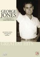 【輸入盤】Greatest Hits: Live Recordings From The Church Street Station