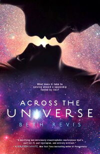 Across_the_Universe