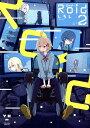 Roid-ロイドー(2) (IDコミックス 百合姫コミックス) [ しろし ]