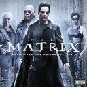 フォーエヴァー・サウンドトラック1000::オリジナル・サウンドトラック/マトリックス [ (オリジナル・サウンドトラッ…