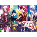 DYNAMIC CHORD feat. KYOHSO Append Disc 初回限定版