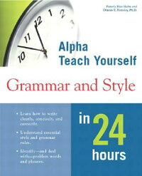 MacMillan_Teach_Yourself_Gramm