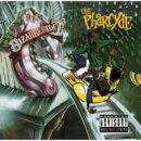【輸入盤】Bizzare Ride II The Pharcyde