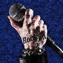 Rock on. (10,000枚完全生産限定盤 NO ver.) [ ナノ ]
