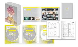 ID:INVADED イド:インヴェイデッド Blu-ray BOX 上巻【Blu-ray】 [ 竹内良太 ]