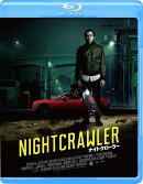 ナイトクローラー【Blu-ray】