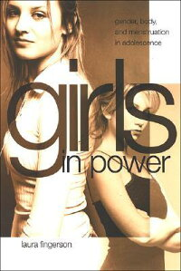 Girls_in_Power:_Gender,_Body,