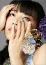 miwa Visual Book 『 SPLASH ☆ RHYTHM 』 [ miwa ]