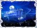 7th YEAR BIRTHDAY LIVE (完全生産限定盤)【Blu-ray】 [ 乃木坂46 ]