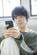 廣瀬智紀ブログBOOK「My Rule〜またメールするね。〜」通常版