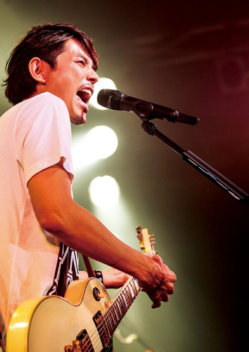 20th-Grown Boy- (初回限定盤 CD+DVD+20周年記念オリジナルグッズ) [ 藤木直人 ]