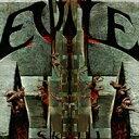 【輸入盤】Skull [ Evile ]
