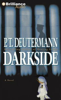 Darkside[P.T.Deutermann]