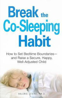 Break_the_Co-Sleeping_Habit:_H