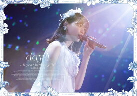7th YEAR BIRTHDAY LIVE Day4【Blu-ray】 [ 乃木坂46 ]