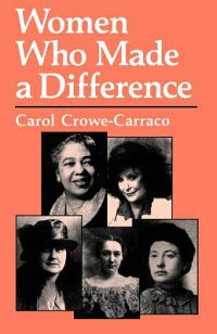 Women_Who_Made_a_Difference