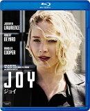 ジョイ【Blu-ray】