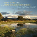 【輸入盤】To And From The Heart