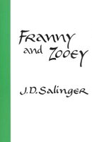 FRANNY AND ZOOEY(B)