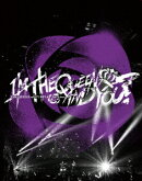 "The QUEEN of PURPLE 1st Live ""I'M THE QUEEN, AND YOU?""【初回限定盤】(2Blu-ray+DVD+CD)【Blu-ray】"