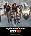 卓上 cycle road race(2018カレンダー)