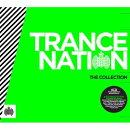 【輸入盤】Trance Nation: The Collection