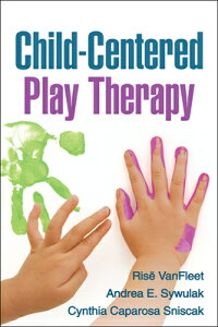 Child-Centered_Play_Therapy