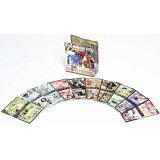 VIVRE CARD~ONE PIECE図鑑~第2期セット ([特装版コミック])