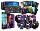 ジョン・ウィック:パラベラム トリロジー・エディション【数量限定・6枚組】【Blu-ray】