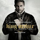 【輸入盤】King Arthur: Legend Of The Sword