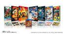 カプコン ベルトアクション コレクション コレクターズ・ボックス PS4版