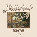 【輸入盤】Neighborhoods