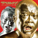 ザ、ベストテン 10th Anniversary Best(紅)(初回限定盤 CD+DVD)