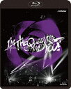 "The QUEEN of PURPLE 1st Live ""I'M THE QUEEN, AND YOU?""【Blu-ray】 [ The QUEEN of PURPLE ]"