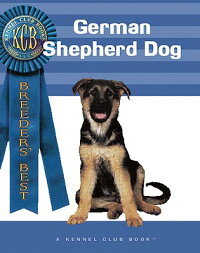 German_Shepherd_Dog