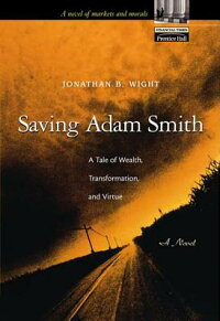 Saving_Adam_Smith:_A_Tale_of_W