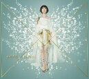 WHITE PLACE (初回限定盤A CD+Blu-ray)