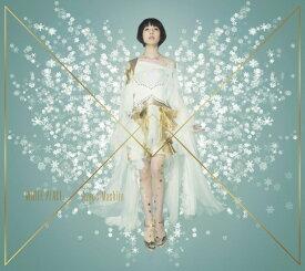 WHITE PLACE (初回限定盤A CD+Blu-ray) [ 綾野ましろ ]