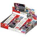 イナズマイレブン イレブンライセンス Vol.2(BOX)