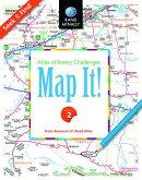 Map It Volume II: Sefi