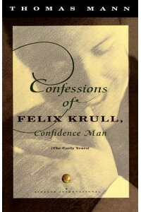 Confessions_of_Felix_Krull,_Co
