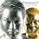 ザ、ベストテン 10th Anniversary Best(白)(初回限定盤 CD+DVD)