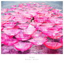 Ref:rain /眩いばかり (初回限定盤 CD+DVD)